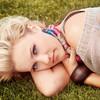 Emily Osment firmará discos en Madrid