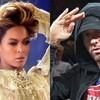 Eminem con Beyoncé en su nuevo sencillo 'Walk On Water'