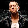 Eminem deja el cine para volver a la música