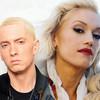 Eminem feat. Gwen Stefani 'Kings Never Die' para ' Southpaw'