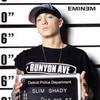 Eminem regresa a la escena musical con nuevo single