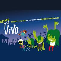 En Vivo cuenta ya con más de 50 bandas confirmadas