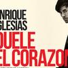 Enrique Iglesias, nueva bomba 'Duele el Corazón' feat.Wisin