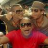 Enrique Iglesias anuncia remix de 'Duele el corazón' con Gente de Zona