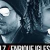 Enrique Iglesias serio con Jon Z en 'Despues que te perdi'