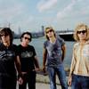 Entradas low-cost para ver a Bon Jovi