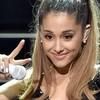 Escucha 'Break free' lo nuevo de Ariana Grande