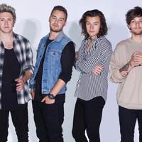 Escucha 'Drag Me Down' lo nuevo de One Direction