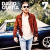 Escucha 'Drive' lo nuevo de Guetta 'Drive' con Black Coffee y Delilah Montagu