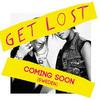 Escucha 'Get Lost' lo nuevo de Icona Pop