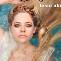 Escucha 'Head Above Water' el comeback de Avril Lavigne
