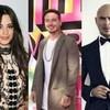 Escucha 'Hey Ma' Camila Cabello trío con J Balvin Y Pitbull