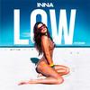 Escucha 'Low', lo nuevo de Inna