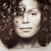 Escucha 'No sleep' de Janet Jackson, primer avance
