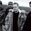 Escucha 'Restless' el comeback de New Order