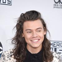 Escucha 'Sign of the Times' el debut  de Harry Styles en solitario
