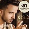 Escucha 'Sola' lo nuevo de Luis Fonsi
