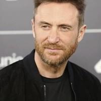 Escucha 'Stay' lo nuevo de David Guetta