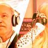 Escucha 'Tom's Diner', el cover de Britney Spears para Giorgio Moroder