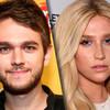 Escucha 'True Colors' la vuelta de Kesha con Zedd