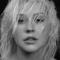 Escucha 'Twice' el comeback de Christina Aguilera
