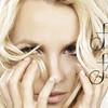 Escucha 'Unbroken' tema inédito de Britney Spears