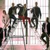 Escucha a Chainsmokers y 5 SOS en 'Who Do You Love'