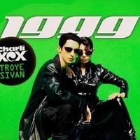 Escucha a Charli XCX y Troye Sivan a lo Matrix en '1.999'