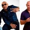 Escucha a Pitbull con Gente de Zona en 'Piensas, Dile la verdad'