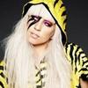 Escucha dos temas nuevos de Lady Gaga