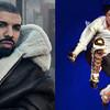 Escucha el dúo de Drake con Michael Jackson en 'Don't matter to me'