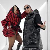 Escucha el remix 'Dip' de Tyga con Nicki Minaj
