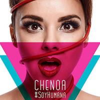 Escucha lo nuevo de Chenoa 'Soy humana'