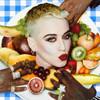 Escucha lo nuevo de Katy Perry 'Bon appétit'