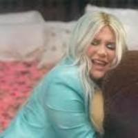 Escucha lo nuevo de Kesha 'Learn to let go'