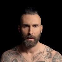 Escucha lo nuevo de Maroon Five 'Memories'