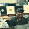 Escucha lo nuevo de The Black Eyed Peas sin Fergie 'Yesterday'