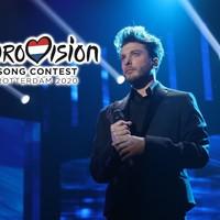 Eurovisión cancelada por el Coronavirus