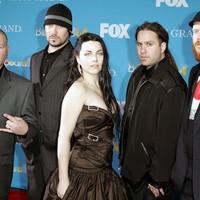 Evanescence adelanta algo de su nuevo single
