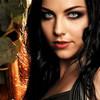 Evanescence se queda sin integrantes