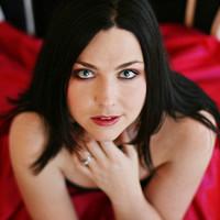 Evanescence vuelve al estudio