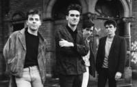 Ex vocalista de The Smiths es acusado de xenófobo