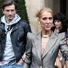 Extrema delgadez de Celine Dion enciende alarmas