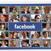 Facebook podría abrir nueva tienda de música online