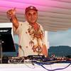 Fallece José Padilla, a los 64 años en Ibiza