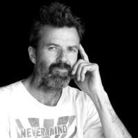 Fallece Paul Donés, lider de la banda Jarabe de Palo