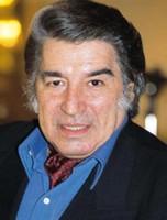 Fallece el cantante argentino Sandro