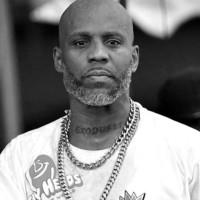 Fallece el rapero DMX a los 50 años