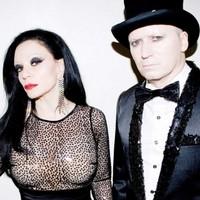 Fangoria prepara álbum para febrero de 2013