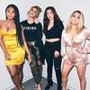 Fifth Harmony dan su último concierto